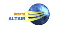Fundatia Altair